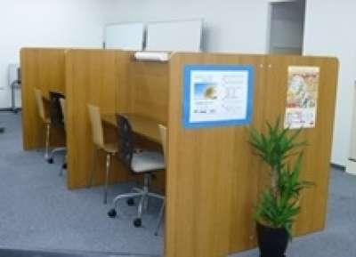 IB早稲田 船橋本町通り校のアルバイト情報