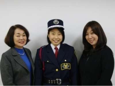 高栄警備保障株式会社 錦糸町地区のアルバイト情報