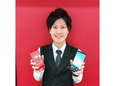 兼松コミュニケーションズ 東北支店のアルバイト情報