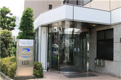(株)すかいらーくD&M本部オフィスのアルバイト情報