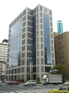 大阪市淀川区新北野1丁目 大手建設会社・本社ビルのアルバイト情報