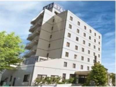 ホテル燕ヒルズのアルバイト情報
