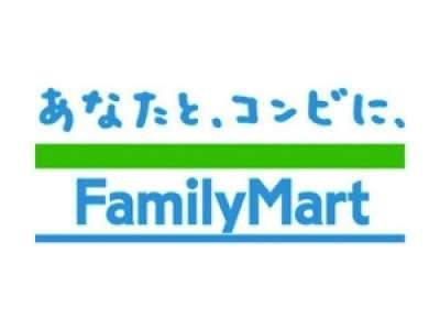 ファミリーマート 千曲八幡店のアルバイト情報