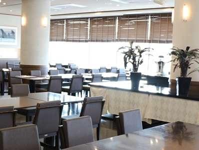 ホテルシーパレスリゾートのアルバイト情報