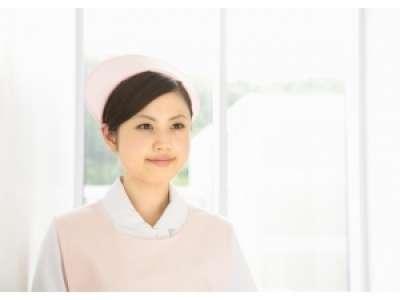 医療法人 白寿会 福島中央病院のアルバイト情報