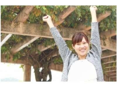 昭和ホルモン亭 南矢野目店のアルバイト情報