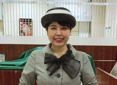 マーサ21【西新サービス株式会社】のアルバイト情報