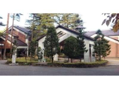 豊田市民山の家 リゾート安曇野(東レエンタープライズ株式会社)のアルバイト情報