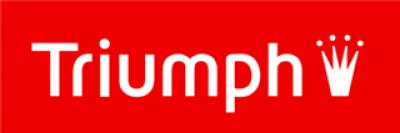 トリンプ イズミサンピアンのアルバイト情報