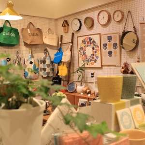 krone-hus立川店のアルバイト情報