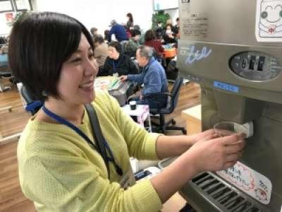 仙台農業協同組合のアルバイト情報