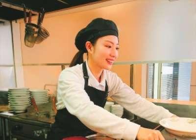 味の壱番亭 八戸西店のアルバイト情報