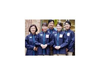 ファミリーマート 松本島高松店のアルバイト情報
