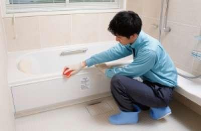 【週2日、1日4時間~OK!】家庭や事業所のダスキン清掃スタッフ募集★の求人画像_2
