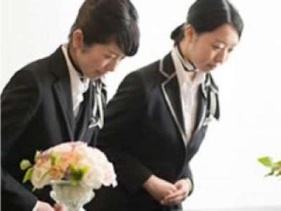 ライフ福島株式会社 福島支社のアルバイト情報