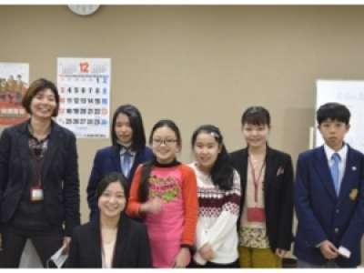個別指導塾まつがく 松浜教室のアルバイト情報
