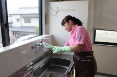 イヅミ工業のアルバイト情報