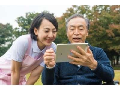 株式会社ケアズリンク 征矢野ふくとく園のアルバイト情報