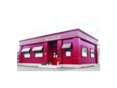 プチレストラン Nomakichiのアルバイト情報