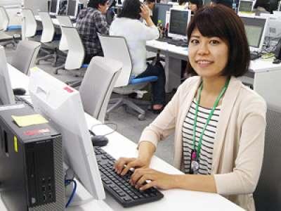 りらいあコミュニケーションズ株式会社(札幌PS1)のアルバイト・バイト・パート求人情報詳細