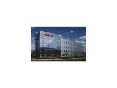 株式会社カイジョー 松本事業所のアルバイト情報