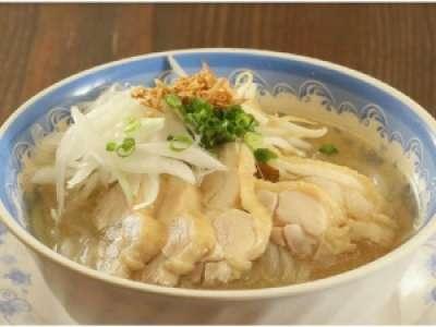 ベトナム料理 チャオゴンのアルバイト情報