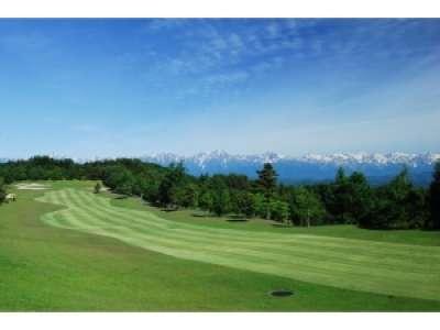 南長野ゴルフ倶楽部のアルバイト情報