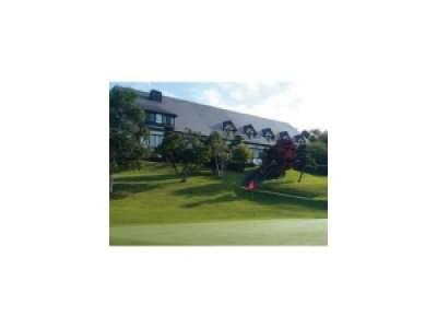 大浅間ゴルフクラブのアルバイト情報