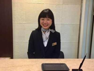 新潟京浜ホテルのアルバイト情報
