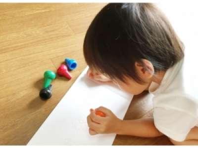 障害児通所支援 童夢のアルバイト情報
