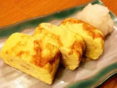 株式会社関東ダイエットエッグのアルバイト情報
