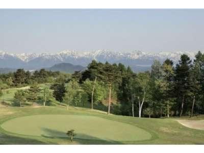 南長野ゴルフ倶楽部(東武緑地株式会社)のアルバイト情報