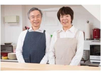 中華料理 龍鳳園のアルバイト情報