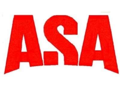 ASA平西部のアルバイト情報