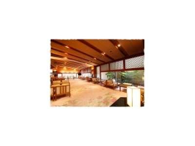 信州 浅間温泉 ホテルおもとのアルバイト情報