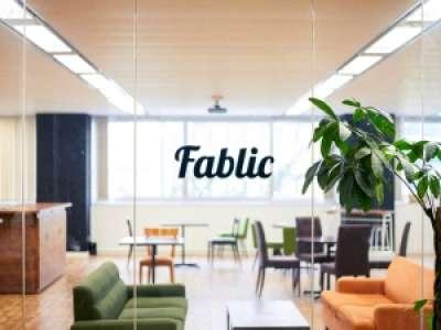 株式会社Fablic(楽天グループ)のアルバイト情報