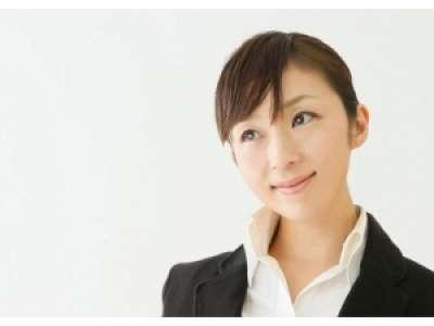 アルファクラブ東北 株式会社小名浜事業所のアルバイト情報