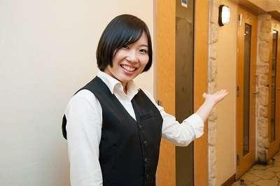 カラオケ&ダイニング FLAT 松本店のアルバイト情報