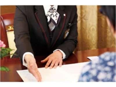 アルファクラブ東北 株式会社 冠婚葬祭代理店 山影開発 新規事業開発室のアルバイト情報
