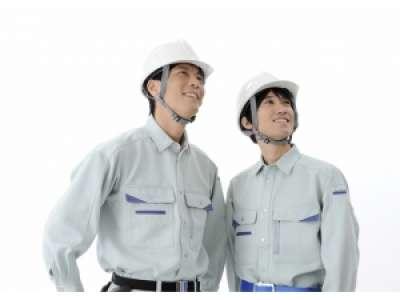 株式会社 五大のアルバイト情報