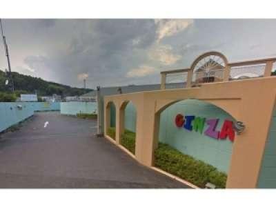 ホテル GINZAのアルバイト情報