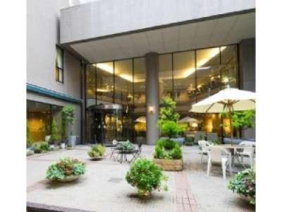 中国料理レストラン/ホテルJALシティ長野のアルバイト情報