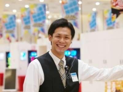 N-1 三条店のアルバイト情報