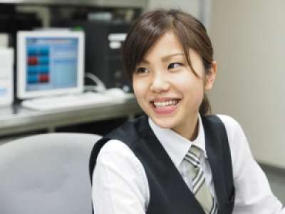 N-1 上越南店のアルバイト情報