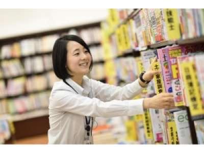 知遊堂 亀貝店のアルバイト情報