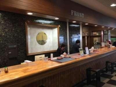 塩屋崎カントリークラブのアルバイト情報