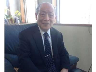 あすか中央税理士法人 江口経営センター 長岡本社のアルバイト情報