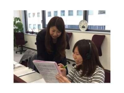 株式会社エスココーポレーション 長野支店のアルバイト情報