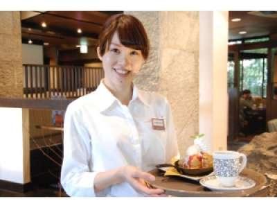 元町珈琲 長野東和田の離れのアルバイト情報