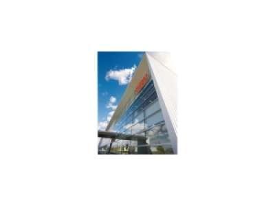 株式会社スタンレー 新潟製作所のアルバイト情報